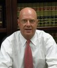 Dennis Murphy, Maryland Lawyer