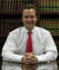 Warren D. Price, Maryland Lawyer
